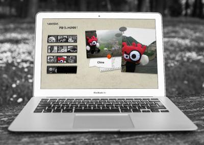 woosbis-mac2